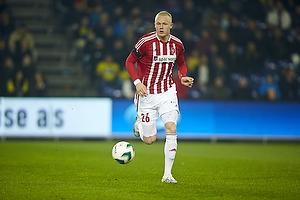 Rasmus Thelander (Aab)