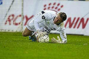 Peter Friis Jensen (Randers FC)