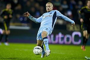Rasmus Hansen (Randers FC)