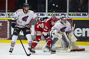Mike Daugulis (R�dovre Mighty Bulls)