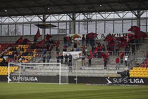 FCV-fans