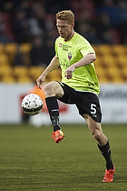 Lasse Nielsen (FC Vestsj�lland)