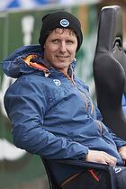 Flemming Poulsen (Ob)