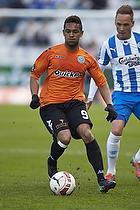 Kevin Mensah (Viborg FF)