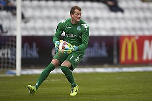 Michal Peskovic (Viborg FF)
