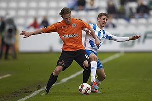 Christopher Poulsen (Viborg FF)