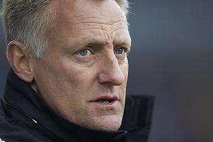 S�ren Frederiksen, assistenttr�ner (Viborg FF)