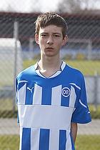 Odense BK: U-16