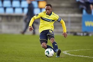 Brøndby IF - Viborg FF