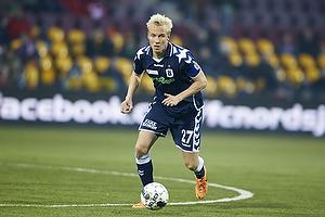 Anders Kure (Agf)