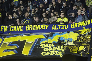Br�ndbyfans