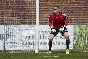 Viktor Anker (Br�ndby IF)
