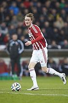 Rasmus Jonsson (Aab)