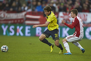 Andrew Hjulsager (Br�ndby IF), Jakob Ahlmann Nielsen (Aab)