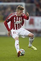 Nicolaj Thomsen (Aab)