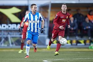 Magnus Lekven (Esbjerg fB)