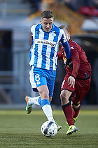 Jeppe Andersen (Esbjerg fB)
