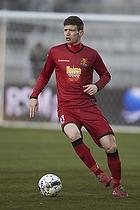 Ivan Runje (FC Nordsj�lland)