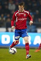 Michael Christensen (FC Vestsj�lland)