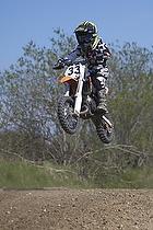 Micro B 50