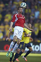 Dennis S�rensen (FC Vestsj�lland)