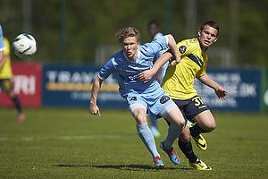 Mathias Andersen (Br�ndby IF)