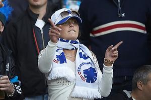 FCK-fan