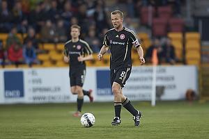 Rasmus W�rtz, anf�rer (Aab)