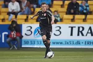 Anders K. Jacobsen (Aab)