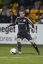 Jeppe Curth (Aab)