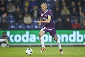 Kristian Bach Bak Nielsen (FC Midtjylland)