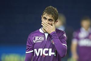Jakob Poulsen (FC Midtjylland)
