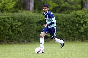 Ballerup-Skovlunde Fodbold - B1973