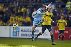 Chris S�rensen (Randers FC)