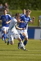 Jesper B�ge (Hobro IK)