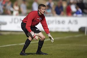 Jesper Rask (Hobro IK)