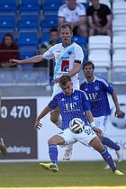 Frederik Gytkj�r (Lyngby BK)