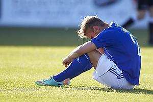 Mathias Mejer Knudsen (Lyngby BK)
