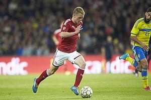 Kasper Kusk (Danmark)