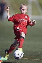 Ballerup-Skovlunde Fodbold - Hvals� IF