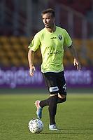 Peter Nymann (FC Vestsj�lland)