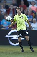 Anders Randrup (FC Vestsj�lland)