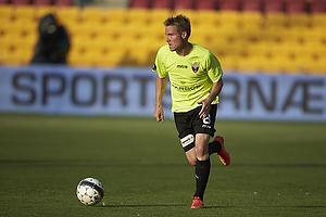 Anders Due (FC Vestsj�lland)