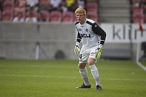 Jakob Haugaard (FC Midtjylland)