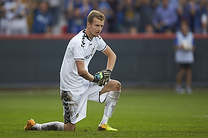 Lukas Hradecky (Br�ndby IF)