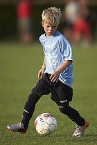 Roslev IK - FK Sydsj�lland 05