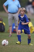TSV Malente - Sk�rping IF Frem