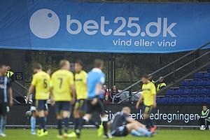 bet25.dk banner