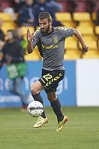 Ferhan Hasani (Br�ndby IF)