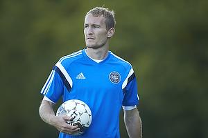 Thomas Kahlenberg (Danmark)
